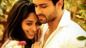 Sasural Simar Ka's Dipika Kakar and Shoaib Ibrahim's wedding date revealed; details inside