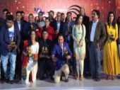 India Today Group wins 13 ENBA awards, Aaj Tak is best Hindi news channel of the year