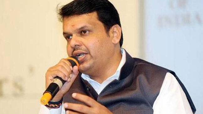 Magnetic Maharashtra summit to kick off from tomorrow