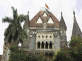 Bombay High Court rejects Maharashtra govt's plea to review its order to pay Rs 1 lakh to RTI applicant