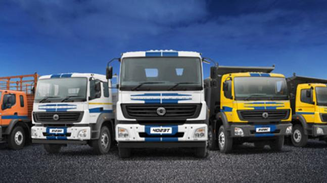 A year ago, Daimler had said its eActros could be ready for serial production in 2020.