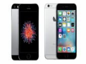 iPhone SE for less than 17,000 is a great deal, iPhone 6 at Rs 20,000 should be avoided