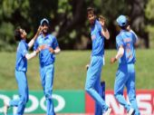 U-19 WC star Ishan Porel wants to focus on speed & accuracy, not India call-up