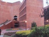 IIM Ahmedabad PGP 2018 final placement begins: All you need to know