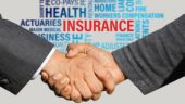 Insurance policies