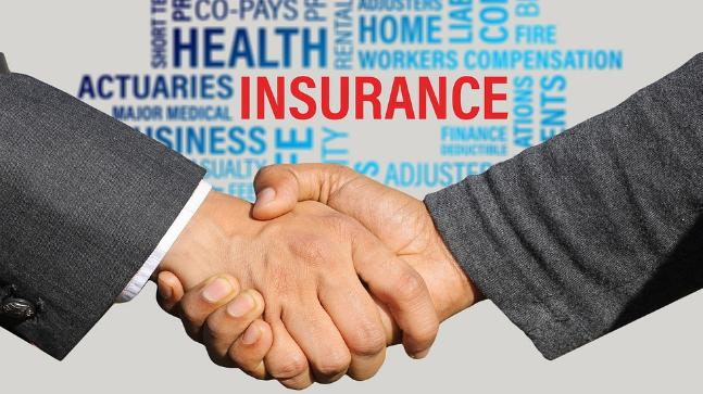 Types of Insurance Compensation and How to Get it