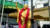 Who's that? Jayalalithaa statue at AIADMK headquarters looks nothing like Amma