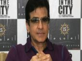 Jeetendra's lawyer refutes allegations of sexual assault against actor, calls them fabricated