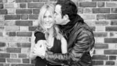 Inside Jennifer Aniston and Justin Theroux's Rs 135-crore Bel Air home