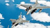 Indian Air Force wants fighter jet deal worth Rs 1.25L cr to be fast-tracked
