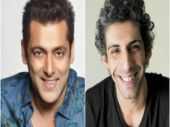Is Jim Sarbh playing Salman Khan in Dutt biopic? Here's the truth