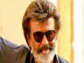 CONFIRMED: Rajinikanth's Kaala to release on April 27, 2.0 release pushed yet again