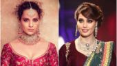 Gitanjali used my photos illegally, says Bipasha; Kangana alleges non-payment of dues