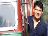 Rumour has it: Kapil Sharma not inviting celebrities on his new show?