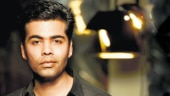 SOTY 2: This is when Karan Johar is planning to announce his leading ladies