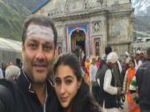 Abhishek Kapoor parts ways with producer Prernaa Arora. Will Kedarnath see the light of the day?