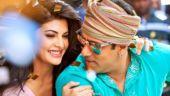 Salman Khan and Jacqueline Fernandez to reunite for Kick 2, confirms Sajid Nadiadwala