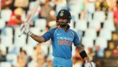 Virat Kohli not ready to 'live in dreamland' as cricket fraternity hails Indian skipper