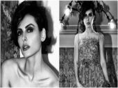 Former Bigg Boss contestant Mandana Karimi's latest photo shoot is too hot to handle