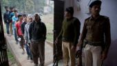 50 per cent vote in Meghalaya as balloting ends, people still queued up