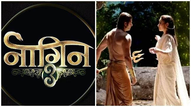 'Naagin 3' to switch from Colors to Star Plus?