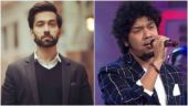Papon kiss controversy: Here's what Ishqbaaz actor Nakuul Mehta has to say about the incident