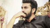Congress MLA Harris' son Mohammed Nalapad surrenders in Bengaluru pub brawl case