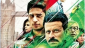 Aiyaary inspired by real-life events but work of fiction, says director Neeraj Pandey