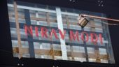 Fall of Nirav Modi: Can the diamond merchant polish off rough edges?
