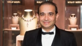 PNB scam: CBI arrests Nirav Modi's 3 key aides, all to be produced before special court today
