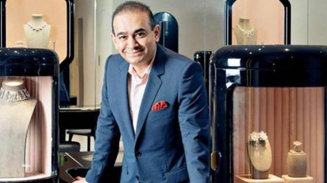 Nirav Modi scam fallout: Cabinet okays Fugitive Economic Offenders Bill