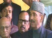 Opposition boycotts Rajya Sabha, accuses Chairman Venkaiah Naidu of not allowing them to speak