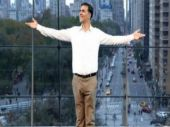 Akshay Kumar's Pad Man banned in Pakistan? Twitter erupts in anger
