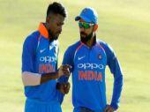 India vs South Africa: 5 weaknesses Virat Kohli's Team India needs to address