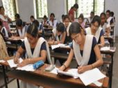 BSEB changes its exam pattern, intermediate exams leaked second time in three days