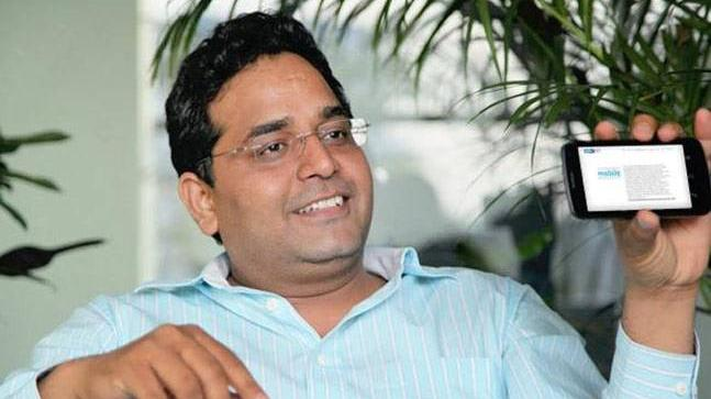 Paytm founder accuses WhatsApp of cheating, demands trial by NPCI