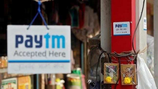 No RBI extension of KYC for e-wallets like Paytm, link today