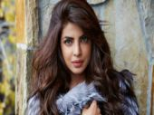 Priyanka Chopra: Want lots of kids, but don't know who I'll do it with