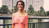 Priya Varrier on SC staying complaints against her: Was very tense, am happy with order