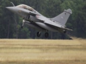 Allegations of corruption in purchase of Rafale jets unfounded, says Defence Ministry