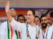 BJP minister Prakash Javadekar says Rahul Gandhi's temple spree is pseudo-Hinduism