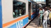 All-woman crew of TCs to be deployed in Mumbai-Ahmedabad Shatabdi Express from March 8