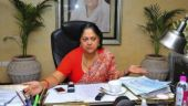 Rajasthan: Vasundhara Raje government decides to withdraw gag Ordinance from Select Committee
