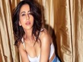 SEE: Aiyaary actress Rakul Preet trolled for posting hot photo on Instagram
