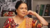 Late Naamkarann actress Reema Lagoo's daughter to enter the show as new antagonist