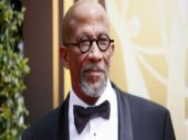 House of Cards' Freddy aka Reg E. Cathey dies at 59