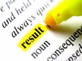 Calicut University declares first semester results, here's how you can check