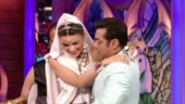 Remember Salman Khan's Pari in Bigg Boss? This is what she's doing now