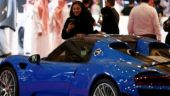 Saudi Arabia allows women to open businesses without permission from male guardians. Feminist wave or economic reform?