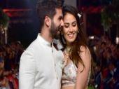 Remember Shahid Kapoor and Mira Rajput's awkward dance? She has the perfect response